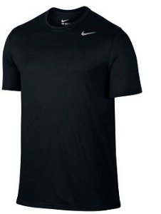 Camiseta Nike Legend 2.0 718833-010