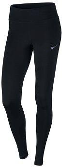 Calça Nike Pwr Essntl Tght DF 831659-010