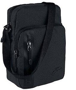Bolsa Nike Core Small Items 3.0 Ba5268-010