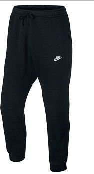 Calça Nike Sportswear Jogger 804408-010