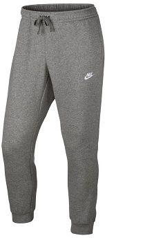 Calça Nike Sportswear Jogger 804408-063