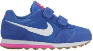 Tênis Nike MD Runner 2 (PS) 807320-404