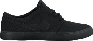 Tênis Nike SB Portmore II Solar Cnvs 880268-001