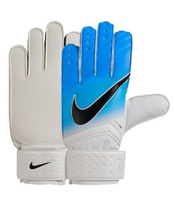 Luva Nike GK Match Gs0330-169