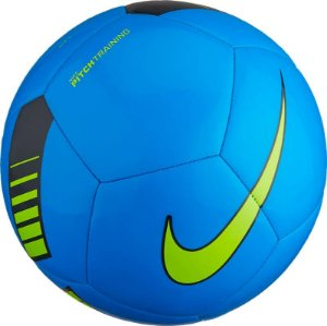 Bola Nike Pitch Training Sc3101-406