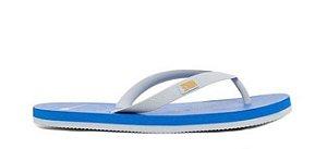 Chinelo Nike Aquaswift Thong 705083-011
