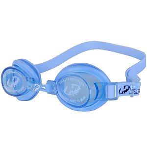 Óculos Hammerhead Focus JR 1.0 016