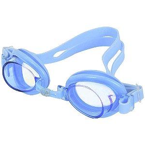 Óculos Hammerhead Focus JR 3.0 016