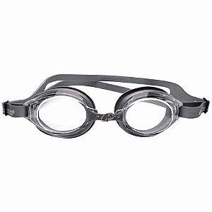 Óculos Hammerhead Atlanta 2.0 051