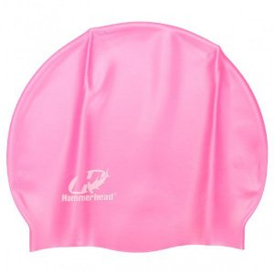 Touca Hammerhead Silicone Slim Polybag 35