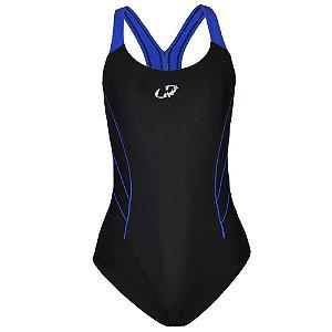 Maiô Hammerhead Swim Active W328a-3