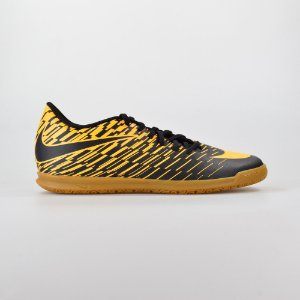 Chuteira Nike Bravata II IC 844441-002