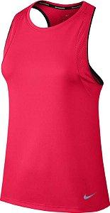 Regata Nike Dry Miler Running Tank 854939-617