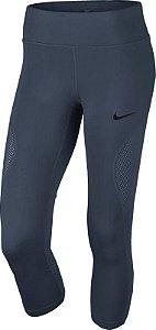 Calça Nike Pwr Crop Racer Cool 855144-471
