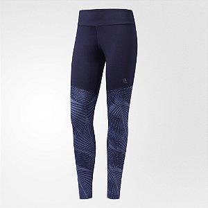 Calça Adidas Legging Gráfica Cd1922