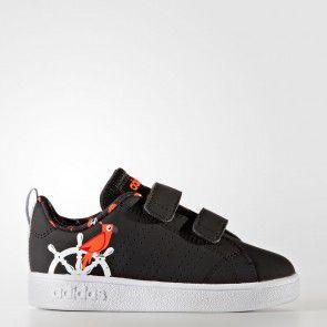 Tênis Adidas VS Advantage Clean Cg5741
