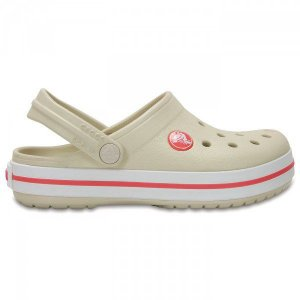 Sandália Crocs Crocband X10998-1as