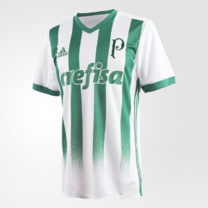 Camisa Adidas Palmeiras II Bk7507