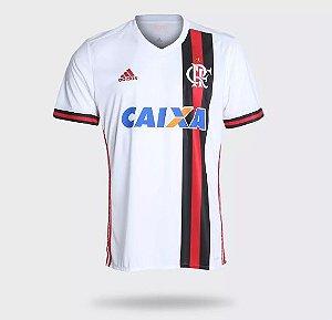 Camisa Adidas Flamengo II Cz2324