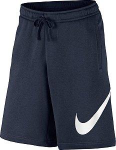 Bermuda Nike Sportswear 843520-451