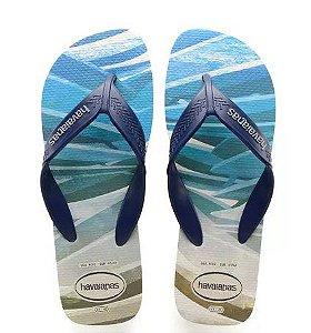 Sandália Havaianas Surf 7000047