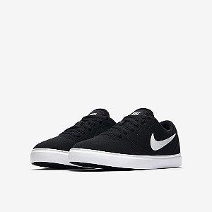 Tênis Nike SB Check Cnvs BG 905373-003