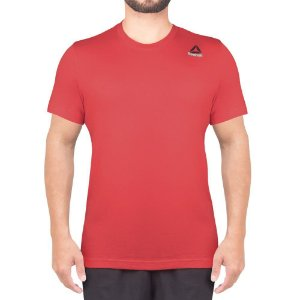 Camiseta Reebok EL SL Classic Bk3339