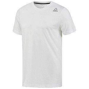 Camiseta Reebok EL SL Classic Bk3342
