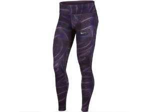 Calça Nike Power Essential Tght PR 890421-517