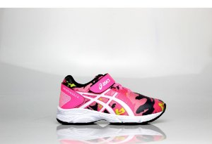 Tênis Asics Gel Bounder 2 PS C014a.2001