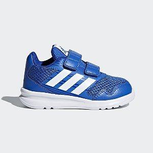 Tênis Adidas Altarun CF I Cq0028