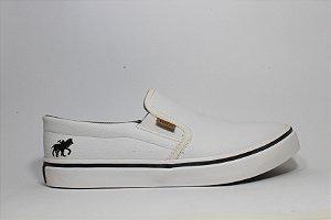 Tênis Polo Royal Iate Brs11003-01