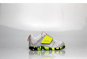 Tênis Adidas Fortaplay Cool I Cp9429