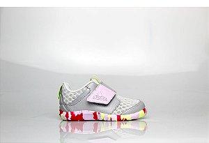 Tênis Adidas Fortaplay Cool I Cp9428