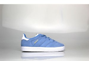 Tênis Adidas Gazelle I Cq2931