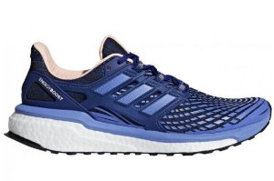 Tênis Adidas Energy Boost Ac8127