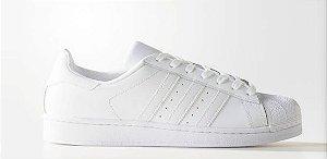 Tênis Adidas Superstar Ci9167