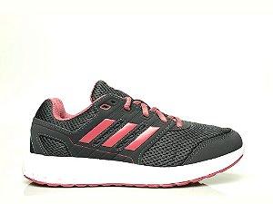 Tênis Adidas Duramo Lite 2.0 B75583