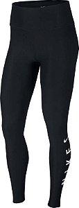 Calça Nike Power Ah8438-010