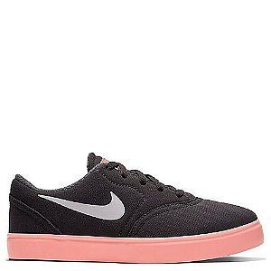 Tênis Nike SB Check Cnvs BP 905371-013