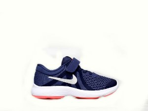Tênis Nike Revolution 4 Psv 943307-500