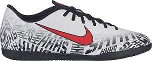 Chuteira Nike Neymar Vaporx 12 Club IC Ao3120-170