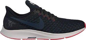 Tênis Nike Air Zoom Pegasus 35 942851-017