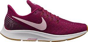 Tênis Nike Air Zoom Pegasus 35 942855-606