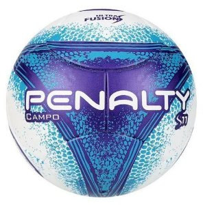 Bola Penalty Campo S11 R3 521224-1036