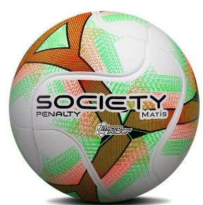 Bola Penalty Society Matis 540201-1790