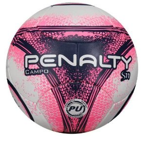 Bola Penalty Campo S11 R3 521224-1565