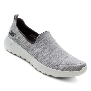 Sapatilha Skechers GO Walk Joy Enchant 15611 Nvw