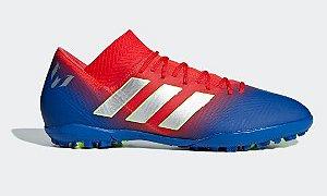 Chuteira Adidas Nmz Messi 18.3 TF D97267