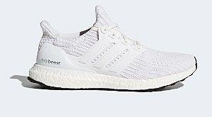 Tênis Adidas Ultraboost Bb6168